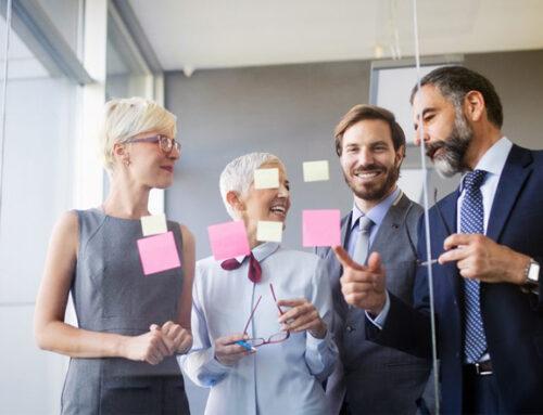 Eurecat Academy impulsa el primer programa de formación en Economía Circular para directivos